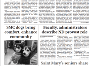 Print Edition for Tuesday, November 19, 2019
