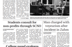 Print Edition for Tuesday, December 10, 2019