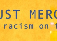 'Just Mercy' puts racism on trial