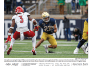 Print Edition for Monday, October 19, 2020