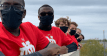 'Every part of the band to represent every part of the school': Irish Guard features two Black members for the first time, makes changes in pandemic