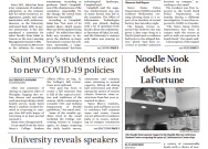 Print Edition for Friday, September 3, 2021