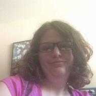 Kaylee Revier