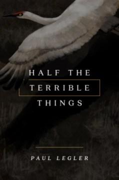 HalfTerribleThings-1