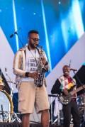 Jazz Best Feb 2017-3