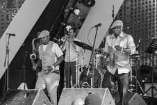 Jazz Best Feb 2017-67