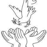 Méditation pour la Pentecôte