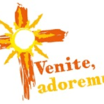Festival Venite Adoremus
