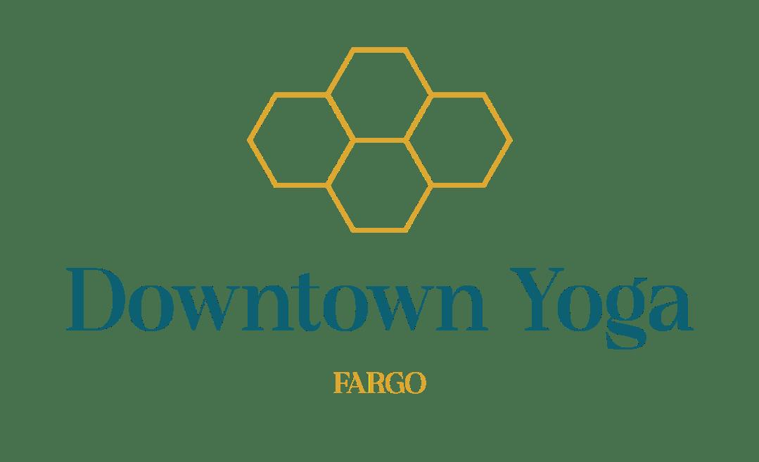 Downtown Yoga Fargo