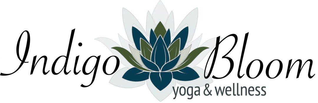 Indigo Bloom Yoga Fargo