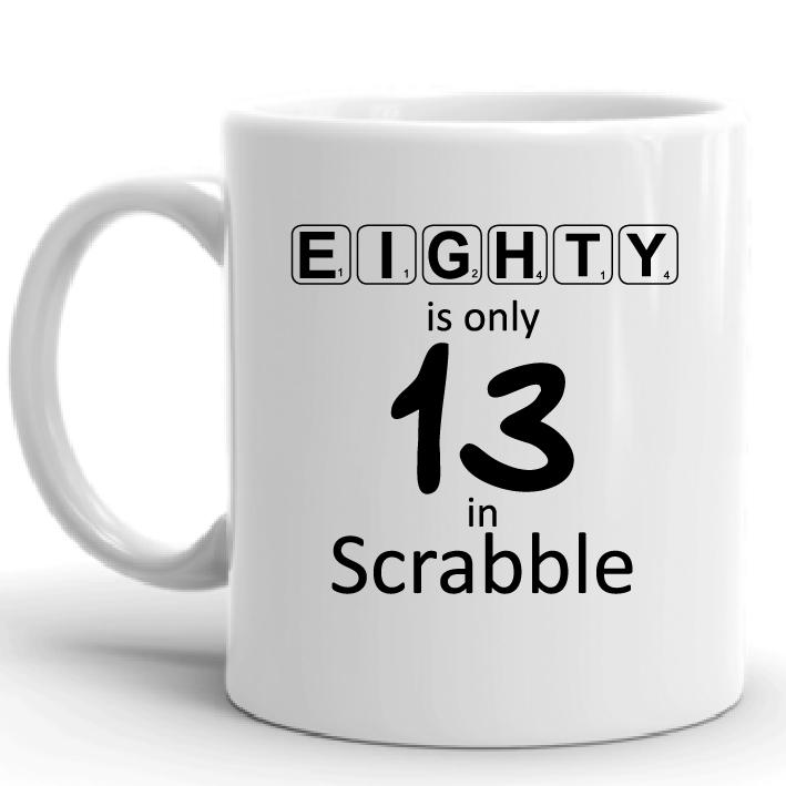 SCRABBLE MUGS6