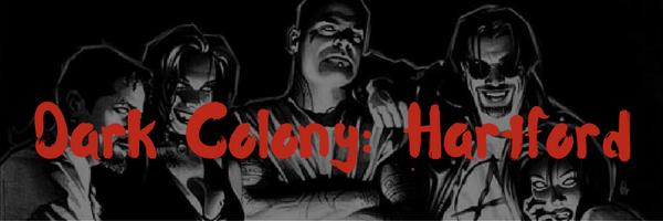 dark-colony-hartford