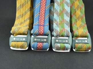 Gürtellänge - belt length 85