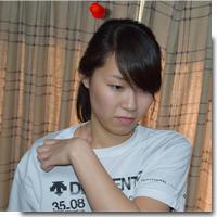胸郭出口症候群テスト-アイキャッチ