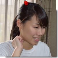 肩こり症状別アイキャッチ