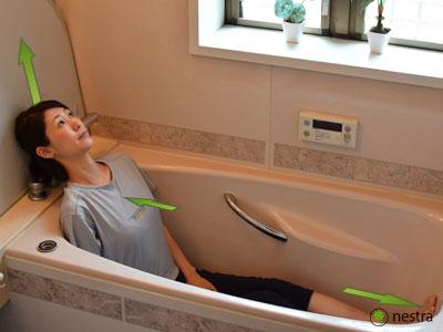 お風呂-3