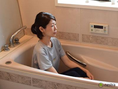 お風呂-1