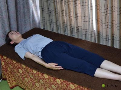 肩関節ゆるい-フルクラム1