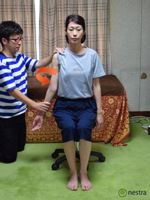 肩の痛みテスト4まとめ-サルカスサイン1