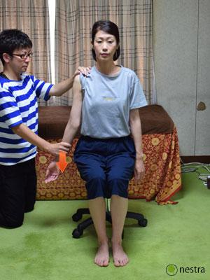 肩の痛みテスト4まとめ-サルカスサイン2