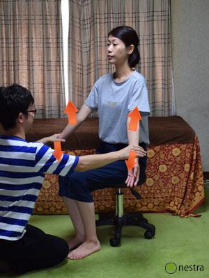 肩の痛みテスト4まとめ-SSP3