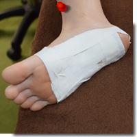 足底腱膜炎アイキャッチ2
