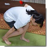 足底腱膜炎アイキャッチ