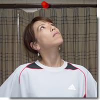頚椎由来-見極め-アイキャッチ