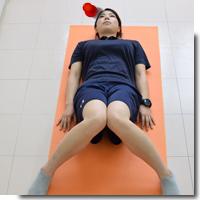 出産後腰痛-アイキャッチ