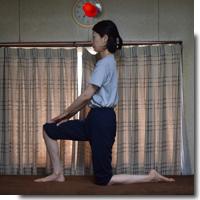 椎間関節性腰痛-アイキャッチ
