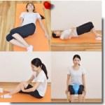 直接触らないでも膝の痛みは解消できる!安全に膝まわりの筋肉をケアして楽になる方法とは