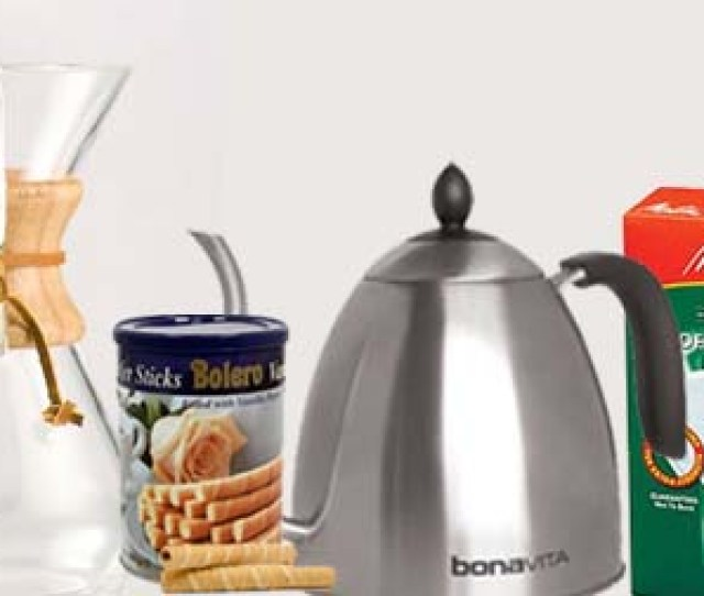 Our Coffee Equipment Promise Is To Always Make Available To You Coffee Devices Snacks And Accessories That Are Top Of The Line New And Innovative And
