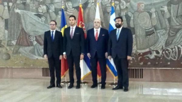 mundial-e1543013071629 Το Μουντιάλ του 2030 θα διεκδικήσουν από κοινού Ελλάδα, Σερβία, Βουλγαρία και Ρουμανία