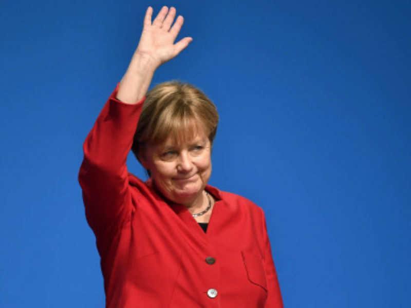 55849294.cms_ Σήμερα εκλέγεται ο διάδοχος της Άνγκελα Μέρκελ από το συνέδριο του CDU