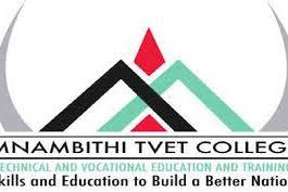 Mnambithi TVET College Online Application 2022 - Best Online Portal