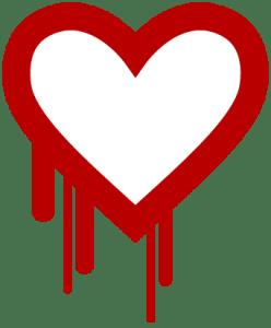 Heartbleed Bug