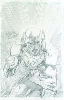 "<h5>""Flash #49.""</h5>"