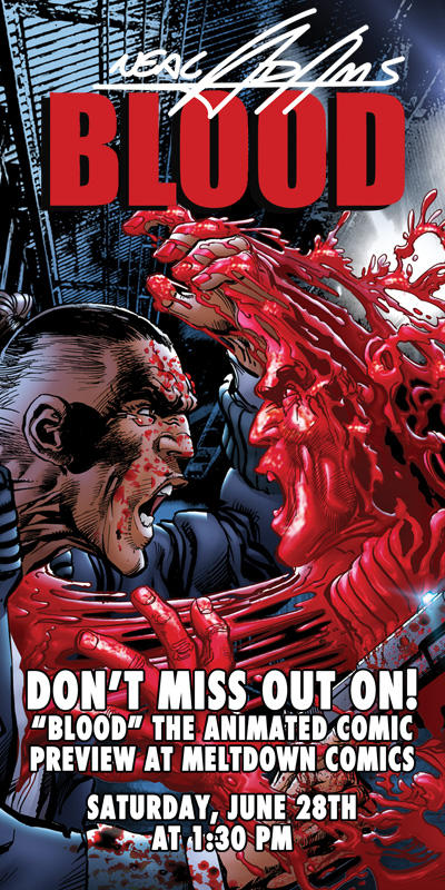 Neal-Adams-Blood-Vertical-meltdown