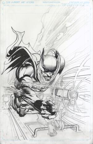 bat odd1