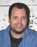 Joel Adams