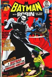 Batman 237