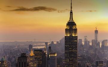 new-york-city-wallpaper-sunset-wallpaper-2