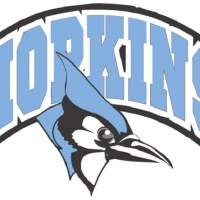 The Best & Worst of Johns Hopkins, 2001-2002