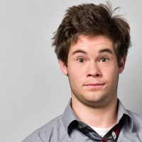Workaholics Video: 9 Reasons Why You Should Apply To Be Adam Demamp's Co-Worker