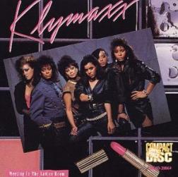Klymaxx_Meeting_Ladies_Room