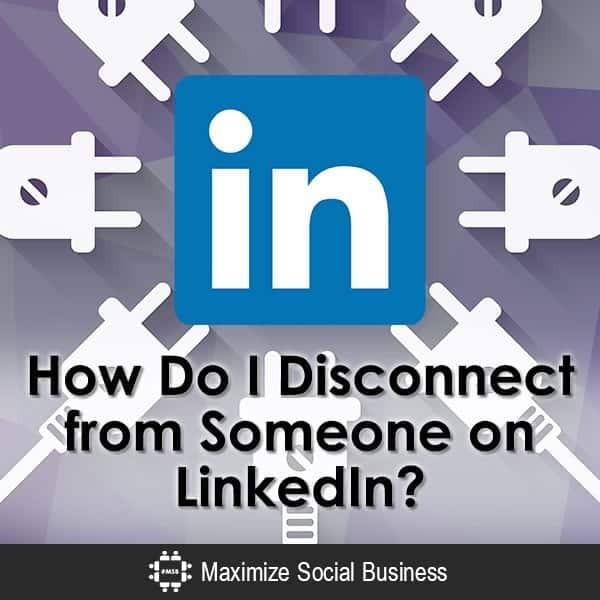 LinkedIn-remove-connection