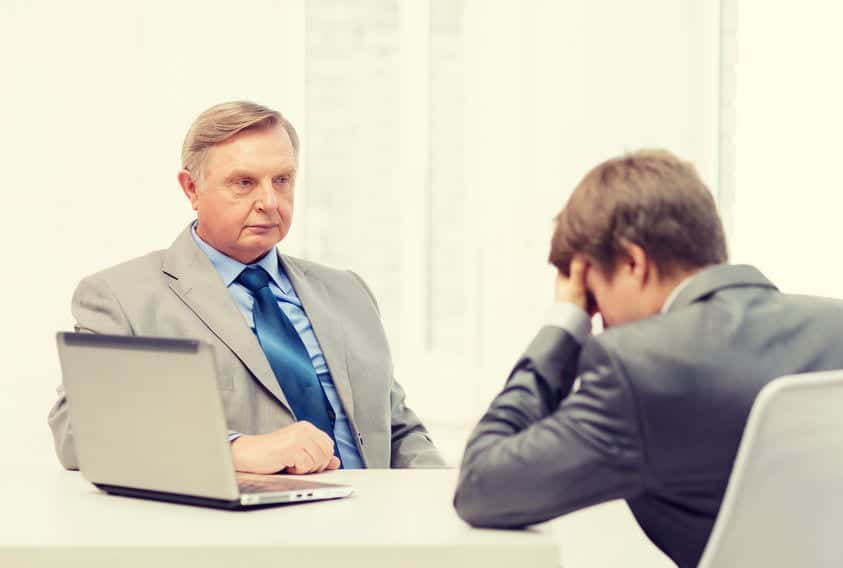LinkedIn Account Ownership: Does My Employer Own My LinkedIn Profile?