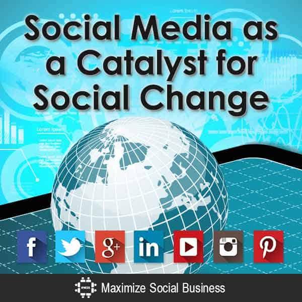 Social-Media-as-a-Catalyst-for-Social-Change-V2 copy