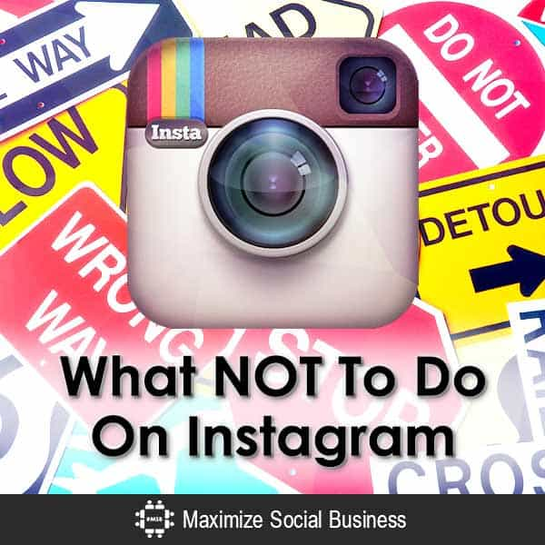 What-NOT-To-Do-On-Instagram-V3