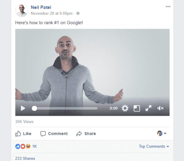 neil-patel-facebook